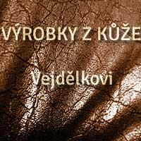 logo-kuze